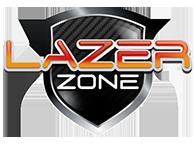 LazerZone Selby